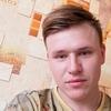 Артём, 22, г.Усть-Каменогорск