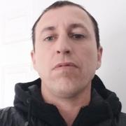 viacheslav 47 Кирьят-Тивон