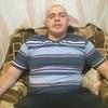 Артем, 34, г.Льгов
