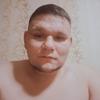 Anton Pyatyh, 25, Yakutsk