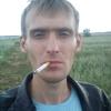 Yuriy Koncevich, 25, Leninogorsk