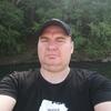 Олег, 30, г.Лазо