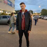 Иван 21 Краснодар