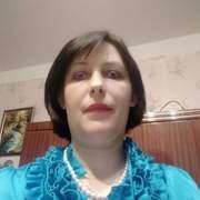 Наталья 42 Железноводск(Ставропольский)