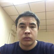 Мадияр, 24