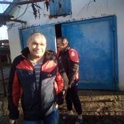 Олег 52 Армянск