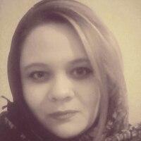 Тамара, 27 лет, Рак, Сургут