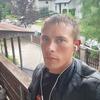 михаил, 24, г.Вильнюс