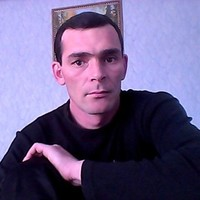 Александр Тяпков, 42 года, Дева, Турочак
