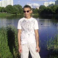 Геннадий, 46 лет, Рак, Дорохово