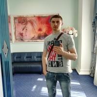 Serghei, 30 лет, Лев, Санкт-Петербург
