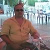 eduard, 36, г.Ереван