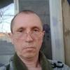 Сергей, 56, г.Гулькевичи