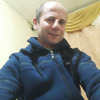 Rasul, 38, Mozdok