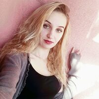 Евгения, 27 лет, Рыбы, Ак-Шыйрак