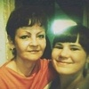 Вера, 48, г.Нижний Ингаш