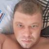 Дима, 21, г.Рамат-Ган