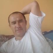 Илья 36 Пущино