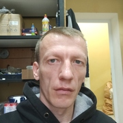 Александр Асташонок 33 Смоленск