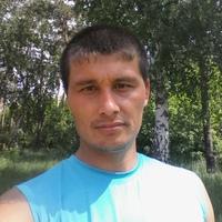 сергей, 37 лет, Рыбы, Семиозерное