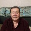 Нурлан, 52, г.Астана