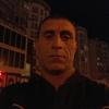 гвидон, 45, г.Анапа