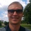 Ivan R, 39, г.PÅ'ock
