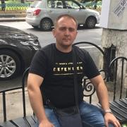 Alexandr 37 Николаев