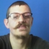 cody, 28, г.Гринсборо
