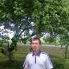 Алексей, 49, г.Полесск
