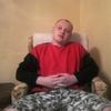 Олег, 39, г.Дебальцево