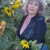 Мария, 50, г.Бокситогорск