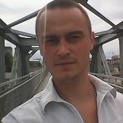 Начать знакомство с пользователем Роман 39 лет (Козерог) в Горохове