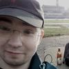 Артем, 24, г.Москва
