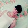 Анна, 22, г.Полысаево
