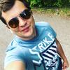 Дмитрий, 26, г.Казань