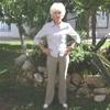 Людмила, 68, г.Торревьеха