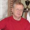 Сава, 62, г.Усть-Каменогорск