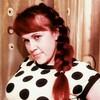 Світлана Ш, 40, Чортків