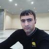 Алекс, 26, г.Душанбе