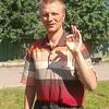 Рома, 40, Кропивницький (Кіровоград)