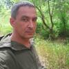 ilfak, 41, г.Чайковский