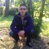 Ринат, 37, г.Саратов