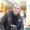 АЛЕКСЕЙ, 42, г.Ровно