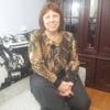 anna lozan, 54, г.Ужгород
