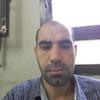 гариб, 42, г.Амман