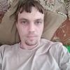 Артём, 31, г.Ингулец