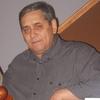 Виталий, 67, г.Ростов-на-Дону