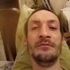 Владимир, 35, г.Лосино-Петровский