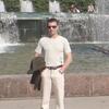 Александр, 48, г.Вологда